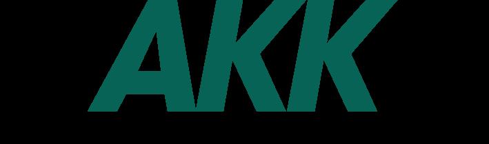AKK Industrieservice & Handels GmbH