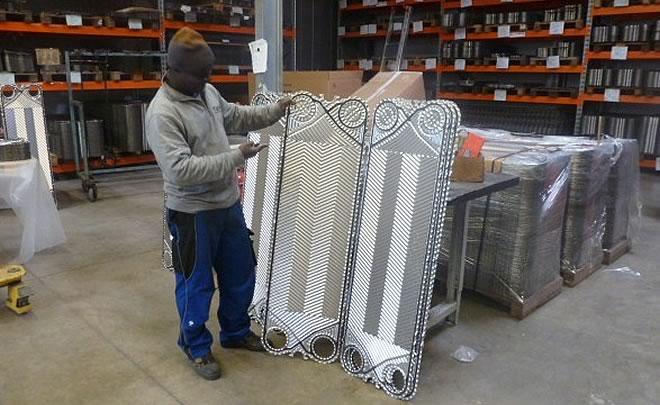 austauschplattenpakete individuell auf sie abgestimmt. Black Bedroom Furniture Sets. Home Design Ideas