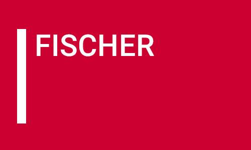 Fischer - AKK Industrieservice & Handels GmbH