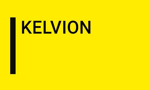 GEA Kelvion Tuchenhagen Ecoflex