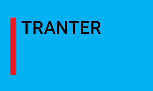Tranter Plate Heat Exchangers