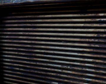Reinigung Compabloc Plattenwärmetauscher